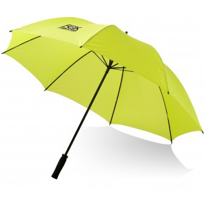 30'' Yfke storm umbrella, apple green (10904205)