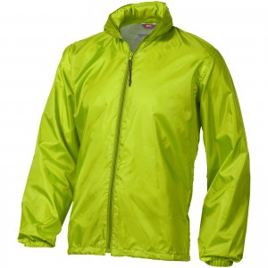 Action jacket, Apple Green (3333568)