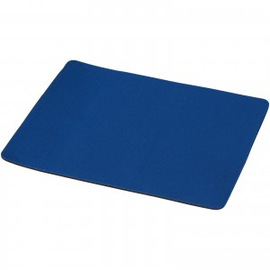 Heli flexible mouse pad, Blue (12349001)
