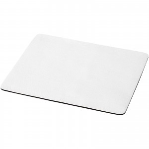 Heli flexible mouse pad, Off-White (12349002)