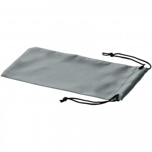 Sagol pouch for sunglasses, Grey (10248004)
