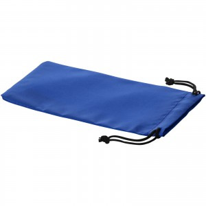 Sagol pouch for sunglasses, Royal blue (10248001)