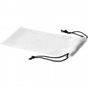 Sagol pouch for sunglasses, White (10248003)
