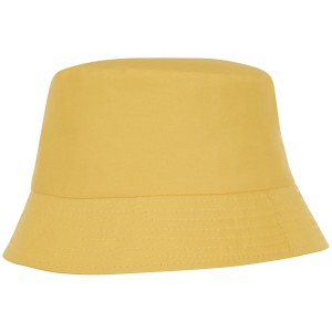 Solaris sun hat, Yellow (38662100)